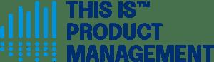 TIPM_Logo_Full_Color-1